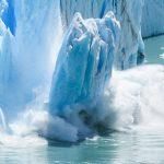 National Geographic признало наличие на Земле пятого океана