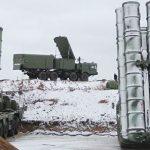 Турция намерена использовать российские С-400 независимо от систем НАТО