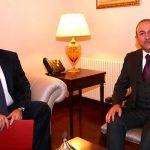 В Анкаре заверили Москву, что не допустят США к изучению С-400