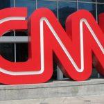 В Венесуэле отключили CNN и BBC