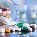 Израильское исследование обнаружило опасный побочный эффект популярных препаратов от гипертонии