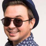 DJ Seym: «Стараюсь вылепить кумира из самого себя»