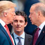 Трамп заявил, что вопрос экстрадиции Гюлена прорабатывается