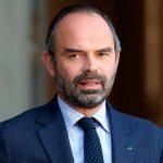 Во Франции отменено повышение цен на топливо