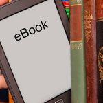 Турция увеличивает НДС на электронные книги