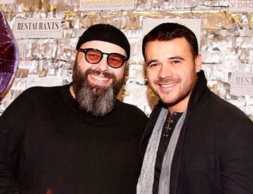 Посол азербайджанской культуры …
