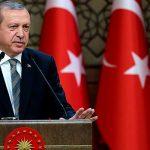 Обнародован очередной План действий правительства Турции