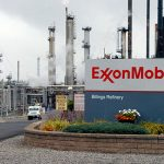 Здание компании ExxonMobil в Ираке подверглось ракетному обстрелу