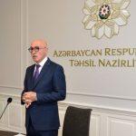 Новый и.о. ректора БГУ приступил к исполнению своих обязанностей