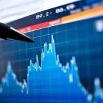 AFBIA: Оборот на рынке капитала Азербайджана в 2018 году увеличился примерно в два раза