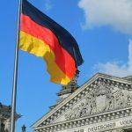 Немецкие депутаты призвали к выходу Германии из Евросоюза