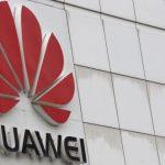 МИД КНР потребовал от Канады освободить финдиректора Huawei