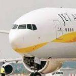 """Индийская авиакомпания отменила 14 рейсов из-за """"болезни"""" пилотов"""