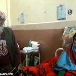 В Индии женщина стала самой пожилой матерью в мире