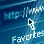 Обнародован рейтинг самых посещаемых сайтов госструктур Азербайджана