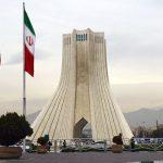 """В """"Красном полумесяце"""" Ирана считают, что при крушении Boeing-737 никто не выжил"""