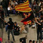 В Испании заявили, что не планируют вводить в Каталонии прямое правление