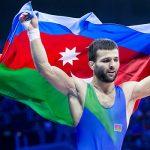 Министерство молодежи и спорта назвало героев года