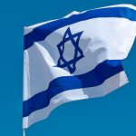 Бахрейн и Оман следующе в списке Израиля