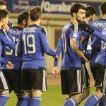 Карабах определился со всеми соперниками в Турции