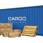 Карго-компании не будут доставлять в Азербайджан поддельные товары из Китая