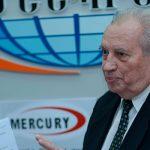 Вы по-русски понимаете, господин Казимиров?