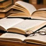 В Азербайджане запретили издание около 30-ти религиозных книг