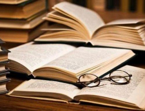 Новый «Орфографический словарь азербайджанского языка» будет готов до конца мая