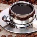 Ученые объяснили, как кофе помогает похудеть