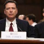 Экс-глава ФБР Коми заявил, что Трамп распространяет ложь о бюро