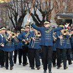 Косово собирается создавать национальную армию