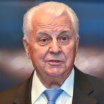 Первый президент Украины назвал сроки вступления страны в ЕС