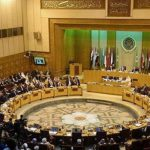 "Генсек ЛАГ: ""Сделка века"" нарушает права палестинцев на их земли"