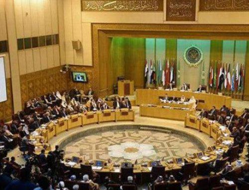 Вопрос о восстановлении членства Сирии в ЛАГ не включен в повестку саммита в Тунисе