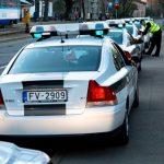 В Риге задержали россиянина, объявленного в международный розыск