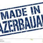 Развитие легкой промышленности в Карабахе поможет снизить импортозависимость