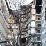 Взрыв в жилом доме в Магнитогорске: 3 погибших, судьба 79 - неизвестна