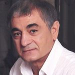 Министерство культуры примет решение по поводу народного артиста Фахраддина Манафова