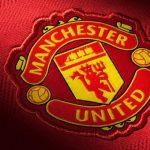 «Манчестер Юнайтед» проиграл «Уотфорду» в матче АПЛ