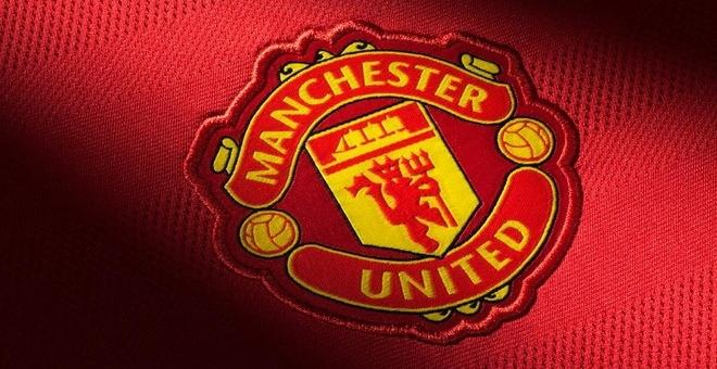 «Манчестер Юнайтед» забронировал путевку в Лигу чемпионов на сезон-2021/22