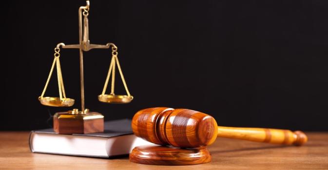 Суд Амстердама в очередной раз перенес слушание по процессу о скифском золоте