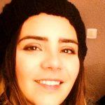 Похищенная бандитами племянница Маркеса освобождена в Колумбии