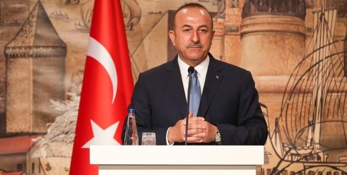 Анкара напомнила Кремлю, что не стоит испытывать судьбу