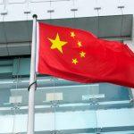 МИД КНР призвал Иран и США к сдержанности и решению разногласий мирным путем