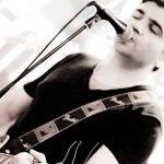 Милан Мамедов: «Хочу, чтобы моя музыка растопила лед снобизма и инфантилизма»