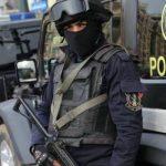 В Египте угнавшего самолет мужчину приговорили к пожизненному заключению