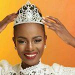 Кандидатка на «Мисс Вселенную» пропала по дороге на конкурс