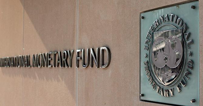 Прогноз МВФ: Ненефтяной ВВП Азербайджана в этом году вырастет на 3,5%