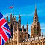 Лондон может оказаться под жестким локдауном на месяцы
