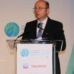 Итальянские компании привлекут к возрождению Карабаха